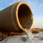 Facts & Risks of Groundwater Pollution
