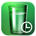 Stay Hydrated with this FREE Smart Phone Application